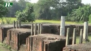 No government effort to save fort in Netrokona | News & Current Affairs