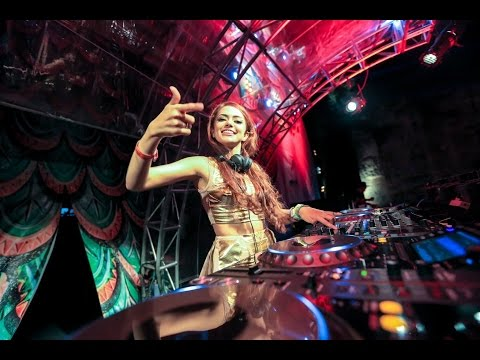 Xxx Mp4 NEW DJ CUPI CUPITA CUPTA JANDA DI BAWAH UMUR MUNGIIIIL GOYANG NYA 3gp Sex