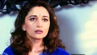 Khoye Khoye Din Hain With Lyrics - Hum Tumhare Hain Sanam -