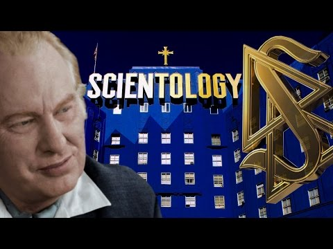 Xxx Mp4 Scientology Scandals Cover Ups Threats With Tony Ortega Paulette Cooper 3gp Sex