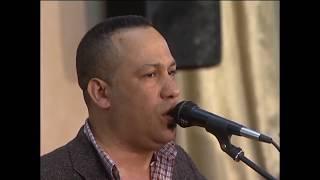 Music , Maroc,chaabi,nayda,hayha,100%,marocain, Kamal El Abdi  - كمال العبدي ٬ مالك يا قلبي
