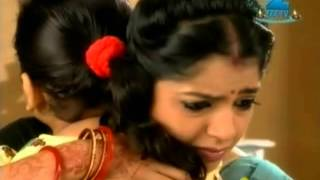 Do Dil Bandhe Ek Dori Se - Hindi Serial - October 28 Episode - Zee TV Serial - Recap
