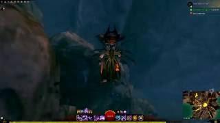 Guild Wars 2   Token Collector Achievement   Token 39