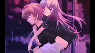 Nightcore - What About Love