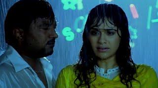 Tasveran/ Sardool Sikander / Navaniat H Singh /Jaidev Kumar/ Kulwant Garaia/ New Punjabi Songs 2017