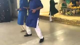 Asif bin azad new funy video
