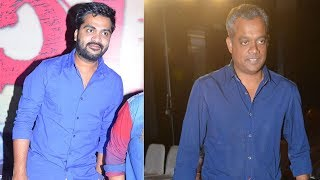 Simbu To Act In Dual Role | Latest Tamil Movie Gossips 2018