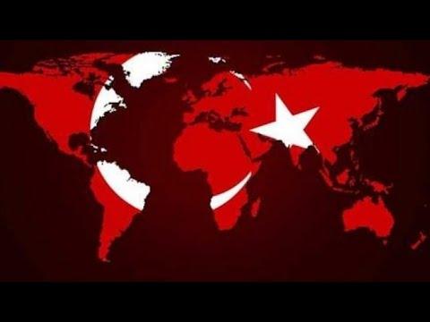 Alternatif Türkiyenin Geleceği #1