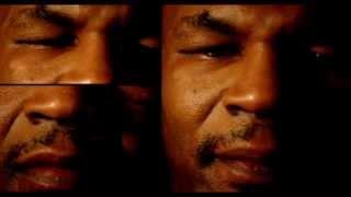 Tyson explains why 'speed kills'