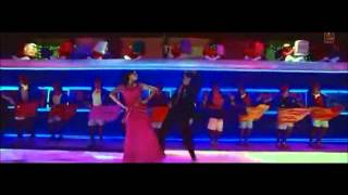 Lungi Dance FULL SONG A SONG FROM CHENNAI EXPRESS