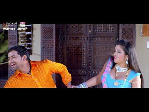 Xxx Mp4 Chaddar Hili Ki Na Jaan BHOJPURI HOT SONG DINESH LAL YADAV AAMRAPALI DUBEY FULL SONG 3gp Sex