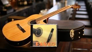 Pavlo - Adieo (1998)