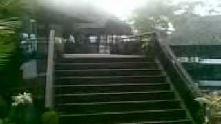 Kerala Video 12