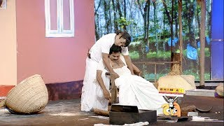 Cinema Chirima l What will happen someone says a death news to a wrong family? l Mazhavil Manorama