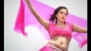 Bangla New Song- 2016 । তোমারি ছোঁয়াতে মরেছি বন্ধুরে, ছাড়ো আমার অঙ্গ জ্বলে যায়। । Music Video ।