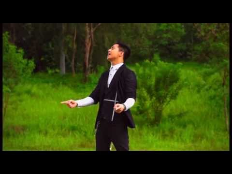 DATI OFFICIAL MUSIC VIDEO