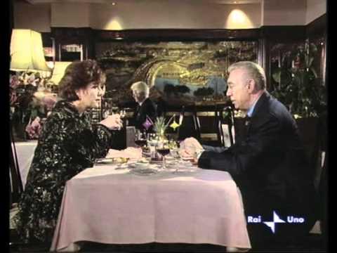 L'ispettore Derrick - Sceneggiatura per un omicidio (Ein Tod auf dem Hinterhof) - 204/91