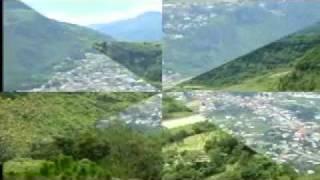 New Nepali Lok Geet - Kushmako Bazarma....(Beautiful Nepali Folk Song)
