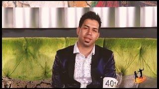 TV Persia/ Next Persian Star 6- SemiFinal - part (2 -3) Farzad, Sara, Meysam