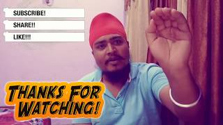 Indian Reaction on Pakistani  Stage drama reaction by Reaction singh