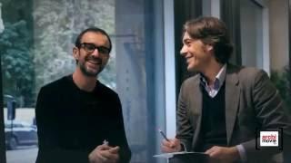 archimovieTV Giorgio Tartaro presenta  Gino Garbellini  Piuarch