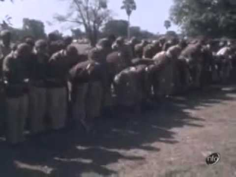 Xxx Mp4 Pakistan Army Yar Sharm Karo Sab Panjabi Fucked Up Flv 3gp Sex