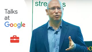 """François Rochon: """"The Art of Investing: Analyzing Numbers and Going Beyond"""" 