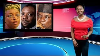 How Diezani, Aluko and Omokore Stole Nigeria's $1.6 Billion Oil Money; What The Money Could Do