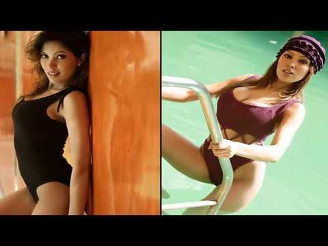 Xxx Mp4 Taarak Mehta Ka Ooltah Chashmah Babita Ji Munmun Dutta Luxurious Lifestyle And Income 3gp Sex
