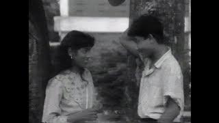 BTV's Sei Amra- Get together [1991]