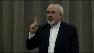 Iran News & Events رويدادها و اخبار ايران