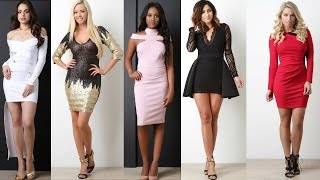 Sexy women dresses For Evening Party Clubwear Cocktail Prom Formal Wedding Summer - Vestido De Mujer