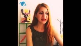 Balık Burcu Ağustos 2017 Aylık Burç ve Astroloji Yorumu ~ Astrolog Miray Ertuğrul
