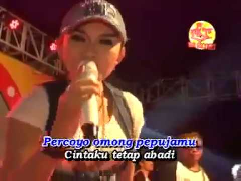 Xxx Mp4 RATNA ANTIKA SAYANG Versi Reage RGS Live Show Video 3gp Sex