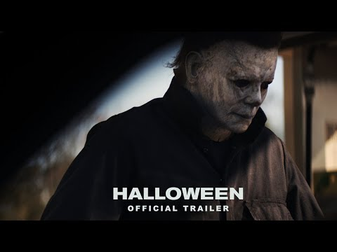 Xxx Mp4 Halloween Official Trailer HD 3gp Sex