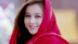 Saheba Subramanyam ᴴᴰ Movie Song Trailer - Govinda Gopala Song - Dilip Kumar, Priyal Gor, Rao Ramesh