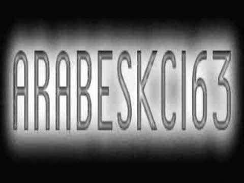 iBRAHiM TATLISES KARISIK ARABESK