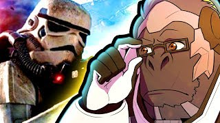 Top 5 Upcoming Games that Could Overthrow Overwatch