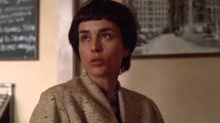 Bird (1988) - Trailer - Clint Eastwood
