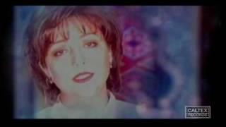 Shakila - Dele Majnoon | شکیلا - دل مجنون