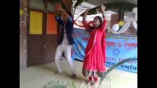 Bangla New Song HD XXX O Bondhu tumi