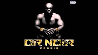 Kaaris - Dès Le Départ (Paroles) | Haute Qualité (1080p)