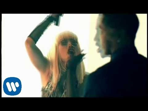 Xxx Mp4 Trey Songz Bottoms Up Ft Nicki Minaj Official Video 3gp Sex