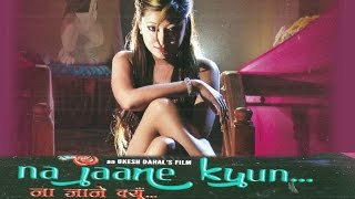 Bollywood Movies Trailers