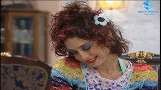بنات اكريكوز ـ انتيكا ـ كاريس بشار  نادين تحسين بيك ـ ديمة بياعة