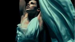 Манижа - Waiting (feat. Escome)