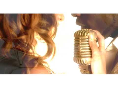Xxx Mp4 Pretty Ricky Love Like Honey Video 3gp Sex