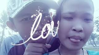 Seventeen - Kemarin (Lirik) Sedih Banget