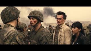 5 дней в августе / 5 Days of War