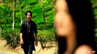 Ore Priya   Arfin Rumey   Naumi Official Music Video